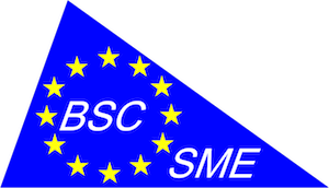Business Support Centre for Small and Medium Enterprises, Ruse